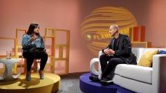 oHipnologo-entrevista-Planeta-ESPM (1)