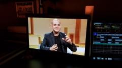 oHipnologo-entrevista-Planeta-ESPM (10)