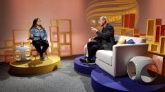 oHipnologo-entrevista-Planeta-ESPM (13)