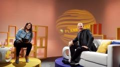 oHipnologo-entrevista-Planeta-ESPM (3)