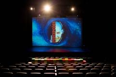 oHipnologo-Percepções-Teatro-UMC-1