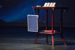 oHipnologo-Percepções-Teatro-UMC-10
