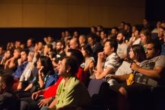 oHipnologo-Percepções-Teatro-UMC-2