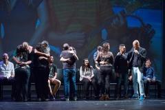 oHipnologo-Percepções-Teatro-UMC-39