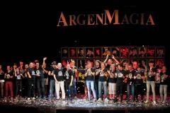 ArgenMagia1
