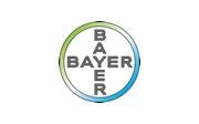 Bayer.fw_