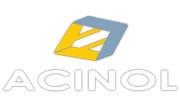 acinol