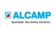 alcamp