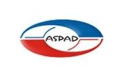 aspad