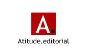atitude-editorial