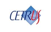cetrus.fw_