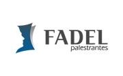 fadel.fw_