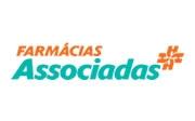 farmacias-associadas