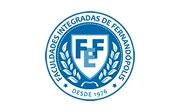 fef-1