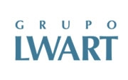 grupo-lwart