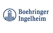 logo-boehringer-ingelheim