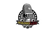 logo-radio-fobia