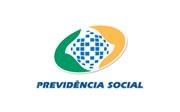 providencia-social