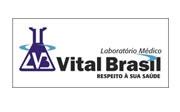 vital-brasil