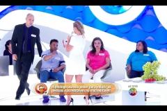 rafael-baltresca-Eliana-sbt-03