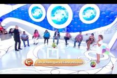 rafael-baltresca-Eliana-sbt-06