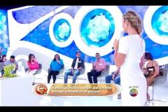 rafael-baltresca-Eliana-sbt-07