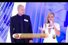 rafael-baltresca-Eliana-sbt-11