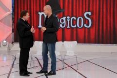Baltresca e Silvio 1