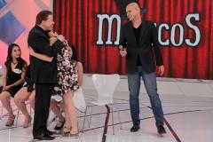 Baltresca e Silvio 4