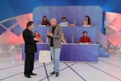 Jogo dos Pontinhos_Foto Lourival Ribeiro_SBT (140)