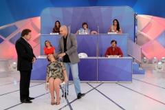 Jogo dos Pontinhos_Foto Lourival Ribeiro_SBT (28)