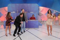 Jogo dos Pontinhos_Foto Lourival Ribeiro_SBT (49)