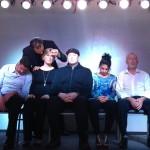 [HipnoShow] – Show de hipnose em Las Vegas