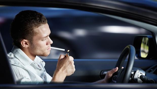 proibido-fumar