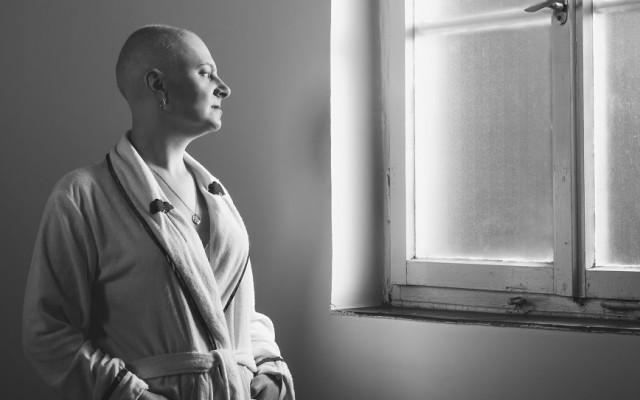 Hipnose em pacientes com câncer-2