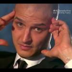 [HipnoShow] – Hipnose no Programa Eliana
