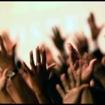 Hipnose e religião