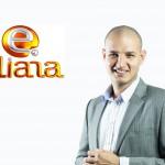Trailer – Programa Eliana