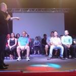 [HipnoShow] – Show de Hipnose em Bauru – Illusionland