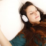 [Curso de hipnose] – Auto-hipnose para dormir bem