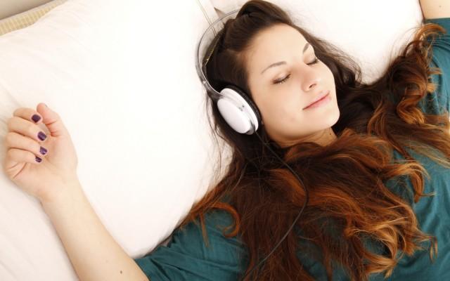 auto-hipnose dormir bem