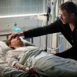 Hipnose clínica nos cinemas