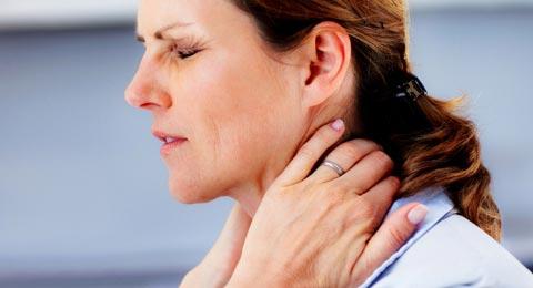 hipnose e fisioterapia tratamento dor