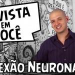 Conexão Neuronal 2 – Invista em você