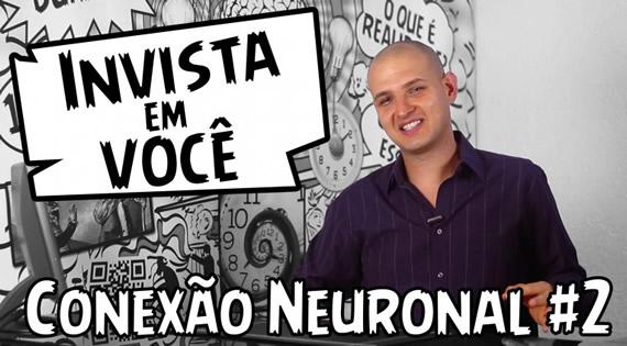 conexao-neuronal-2-e1450360229571