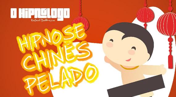 pelado-e-falando-chines2