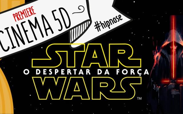 premiere star wars