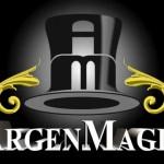 [Show] – ArgenMagia 2016