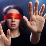 Hipnose para tratar cegueira: entenda o caso