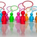 Experimento sobre influência social